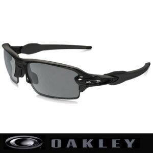 81c487278d7 オークリー Polarized Flak 2.0 (Asia Fit) 偏光レンズ サングラス OO9271-07 Oakley アジアンフィット  フラック2.0  ...