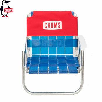 CHUMSフリップチェアーロー CH62-1113 [チャムス Flip Chair Low]