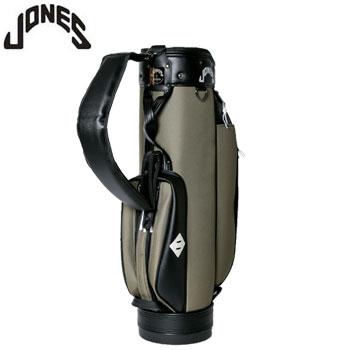 バッグ・ケース, キャディバッグ  2020JONES RIDER Olive x Black Jones Golf Bags