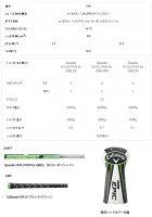 キャロウェイ2017GBBEPICSTARドライバー日本仕様SpeederEVOLUTIONforGBBカーボンシャフト