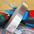 スコッティキャメロン2015MyGirlNEWPORT2TIMELESSSSSツアーパター33インチ【ScottyCameroncircleTPutterTOURニューポート2タイムレスNPT2マイガール]【あす楽対応】