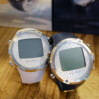 ショットナビ2014腕時計型GPSゴルフナビW1-FWブラックホワイトネイビー[shotnaviwatchGPSゴルフナビゲーション]【あす楽対応】