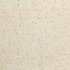 ≪価格ダウン≫生成シーチング生地(綿カス残し)≪メルマガ商品≫ シーチング生地 ( 布 バッグ インテリア カバー エプロン ) 50cm単位