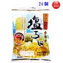 ダイエット こんにゃく麺こんにゃくラーメン 塩味24個セットダイエット食品(蒟蒻麺)(糖質0g麺)