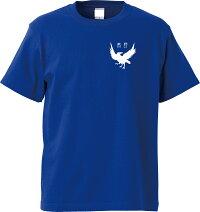 世界遺産熊野古道YATAGARASU(やたがらす)半袖Tシャツフロント