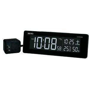 セイコークロック 目覚まし 置き時計 シリーズ デジタル セイコー おしゃれ