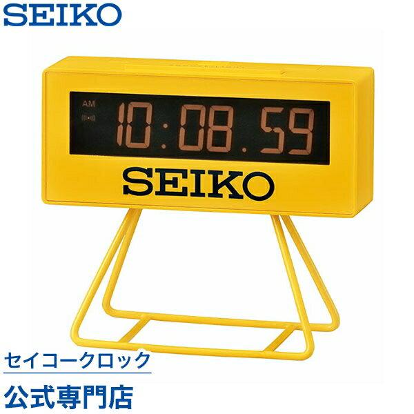 置き時計・掛け時計, 置き時計 SEIKO SEIKO SQ815Y