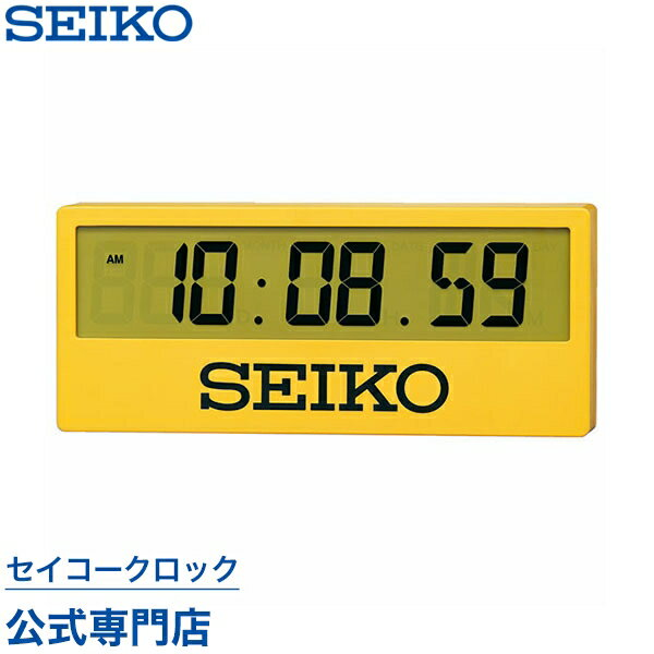 置き時計・掛け時計, 掛け時計 SEIKO SEIKO SQ816Y