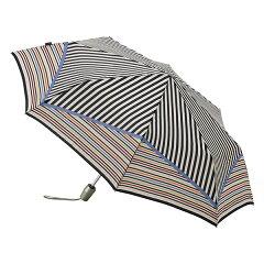 【レビューを書いてドライバッグをゲット!】 【2015春夏】Knirps クニルプス Fiber T2 Duomatic デュオマチック メンズ レディース 折りたたみ傘 丈夫 KNFL878-654-3 自動開閉 ワンタッチ 日傘 コンパクト 軽量 晴雨兼用 折り畳み傘【正規品】【送料無料】