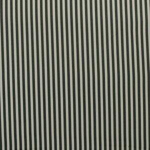 【ご希望の方にドライバッグプレゼント】【2016春夏】KnirpsクニルプスT200MEDIUMDUOMATICミディアムデュオマチックメンズレディース折りたたみ傘丈夫KNTL200-2690StripBlack&WhiteT.200自動開閉ワンタッチ軽量ストライプブラック【正規品】【送料無料】