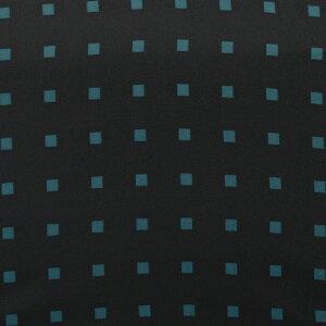 【ご希望の方にドライバッグプレゼント】【2016春夏】KnirpsクニルプスT200MEDIUMDUOMATICミディアムデュオマチックメンズレディース折りたたみ傘丈夫KNTL200-4510CubeBlueT.200自動開閉ワンタッチ日傘軽量キューブブルー【正規品】【送料無料】