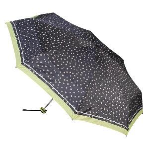 【ご希望の方にドライバッグプレゼント】【2016春夏】【専用ケース付】KnirpsクニルプスX1エックスワンメンズレディース折りたたみ傘丈夫KNX811-499-0日傘コンパクト軽量晴雨兼用FlakeBlackブラック黒折り畳み傘【正規品】【送料無料】
