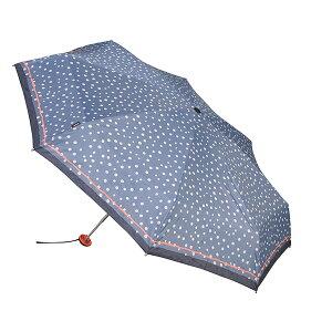 【ご希望の方にドライバッグプレゼント】【2016春夏】【専用ケース付】KnirpsクニルプスX1エックスワンメンズレディース折りたたみ傘丈夫KNX811-499-2日傘コンパクト軽量晴雨兼用FlakeBlueブルー折り畳み傘【正規品】【送料無料】