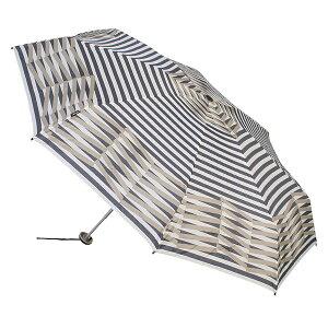 【ご希望の方にドライバッグプレゼント】【2016春夏】【専用ケース付】KnirpsクニルプスX1エックスワンメンズレディース折りたたみ傘丈夫KNXL811-810-1日傘コンパクト軽量晴雨兼用ViperGrayグレー折り畳み傘【正規品】【送料無料】