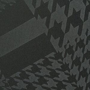 【ご希望の方にドライバッグプレゼント】【2016秋冬】【専用ケース付】KnirpsクニルプスX1エックスワンメンズレディース折りたたみ傘丈夫KNXL811-8125日傘コンパクト軽量晴雨兼用Berlinベルリングリーン折り畳み傘【正規品】【送料無料】