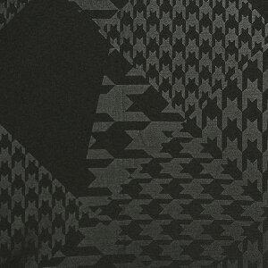 【ご希望の方にドライバッグプレゼント】【2016秋冬】【専用ケース付】KnirpsクニルプスX1エックスワンメンズレディース折りたたみ傘丈夫KNXL811-8126日傘コンパクト軽量晴雨兼用Berlinベルリンブルー折り畳み傘【正規品】【送料無料】