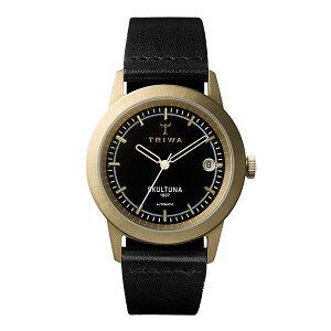 【ポイント10倍!さらに商品到着後レビューで500円クーポン】(腕時計 ウォッチ 腕時計 ギフト ...