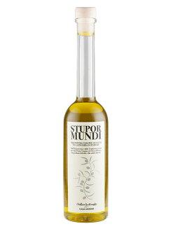 高級的橄欖油二投票芒迪臨時演員處女橄欖油100ml臨時演員處女橄欖油正規的物品禮物橄欖油橄欖油