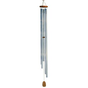 Wind Chime Westminster [listening available] Woodstock Percussion WOODSTOCK CHIMES Wind Chime Window Chime Wind Chime [Genuine] [Free shipping] Music for tomorrow