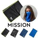 MISSION HYDRO ACTIVE MAX MAX