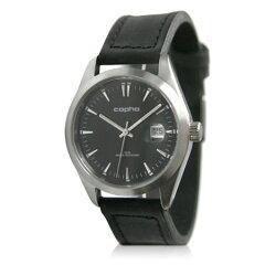 【NUTS】コプハ copha メンズ 腕時計 BT40-2699 【ベーシックタイム40 Basic Time 40】 ...