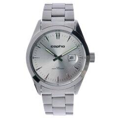 【スマホエントリーでP×10倍〜5/18am9:59まで】コプハ copha メンズ 腕時計 BT42-2040 【...
