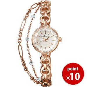 ジルスチュアート JILLSTUART TIME 腕時計 SILDR001|ジルスチュアート 腕時計 レディース jillstuart ジルスチュアート レディース 腕時計 時計 うでとけい 腕時計 ブレスレット ギフト 正規品 送料無料