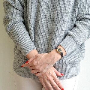 ジルバイジルスチュアートJILLbyJILLSTUART腕時計ラブドットモデルブラックSILDAD01【正規品】【送料無料】【_包装】