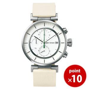 【10月上旬発売入荷次第最短発送】イッセイミヤケISSEYMIYAKEWダブリュクロノグラフ43mm和田智メンズ腕時計フォレストグリーンNY0Y001腕時計イッセーミヤケ時計うでとけい正規品送料無料