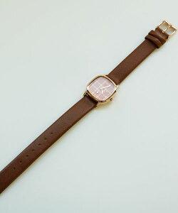 【先着でハンドタオルプレゼント】オーラ・カイリーorlakielyレディース腕時計OK2056レザーストラップ【正規品】【送料無料】
