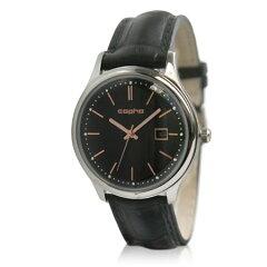 【NUTS】コプハ copha メンズ 腕時計 SC40-2675 【スリムクラシック40 Slim Classic 40】...
