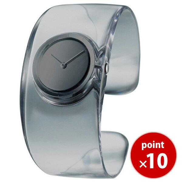 腕時計, メンズ腕時計  ISSEY MIYAKE O SILAW002