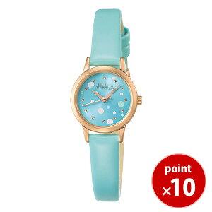 ジルバイジルスチュアートJILLbyJILLSTUART腕時計ラブドットモデルさくらピンクSILDAD04【正規品】【送料無料】【_包装】