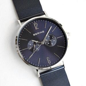 BERING[ ベーリング]の腕時計
