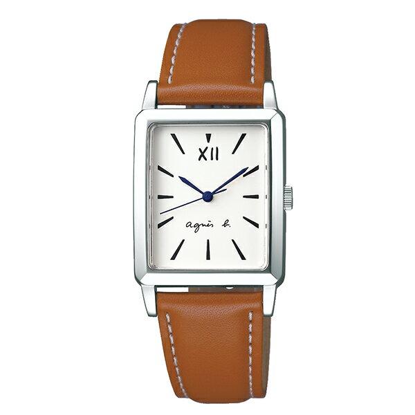 newest 2839e 7f857 国内正規品】 アニエスベーマルチェロagnes b. marcello 時計 ...