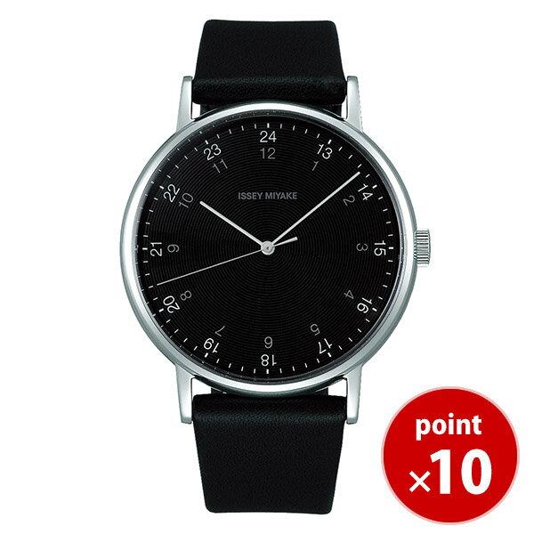腕時計, メンズ腕時計  ISSEY MIYAKE f 39mm NYAJ002
