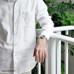 イッセイミヤケISSEYMIYAKEティーオーTO吉岡徳仁メンズレディース腕時計メタルバンドモデルシルバー×シルバーSILAN001【あす楽対応】【正規品】【送料無料】【楽ギフ_包装】