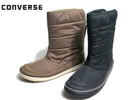 【あす楽】コンバースネクスターCONVERSENEXTAR1550BTHIスノトレブーツレディース靴