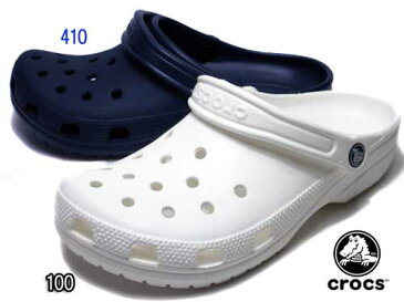 191031 【あす楽】クロックス CROCS クラシック クロッグ メンズ レディース 靴