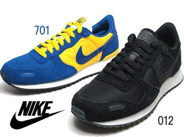 【あす楽】ナイキ NIKE エア ボルテックス ランニングスタイル スニーカー メンズ 靴
