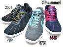 【あす楽】ヒュンメル hummel AEROFLY MX 80 ユニセックス スニーカー【メンズ・レディース・靴】