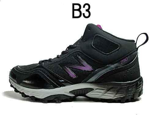 【あす楽】【送料無料】ニューバランスnewbalanceアウトドアトレイルウォーキング【レディース・靴】
