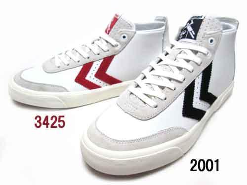 メンズ靴, スニーカー  hummel