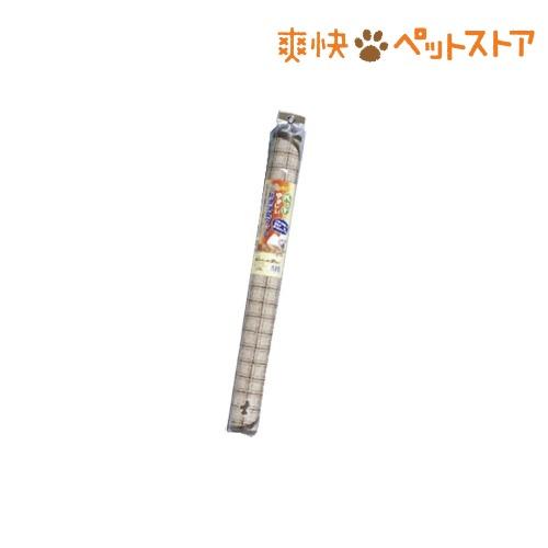 防滑消臭マット INSF-03 65*90cm(1コ入)[爽快ペットストア]