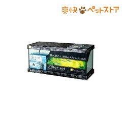 レグラスF-600S/Bフィルターセット(1セット)【HLS_DU】 /【送料無料】
