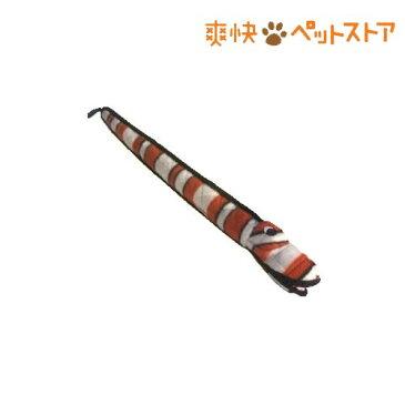 タフィ 海の生き物たち 海ヘビ(1コ入)【タフィ】[爽快ペットストア]