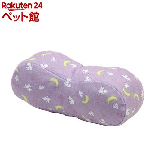 ベッド・マット・寝具, クッション  (1)dpetio