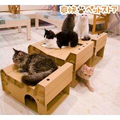 キャットバス キャットベース / キャットバス / 猫用品 ベッド☆送料無料☆キャットバス キャッ...