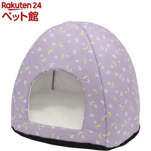 ベッド・マット・寝具, ベッド・カドラー  (1)dpetio
