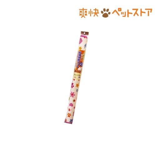 防滑消臭マット INSF-09 130*190cm(1コ入)【送料無料】[爽快ペットストア]